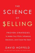 3065915-inline-the-science-of-selling