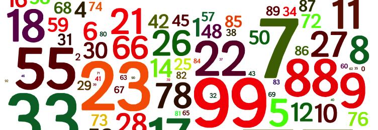 randomnumber-crunchify