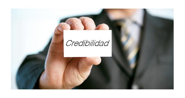aumentar-tu-credibilidad-en-el-trabajo