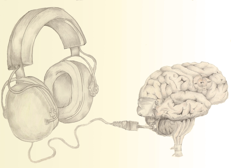 brain_headphones_by_redaran-d5w5puk