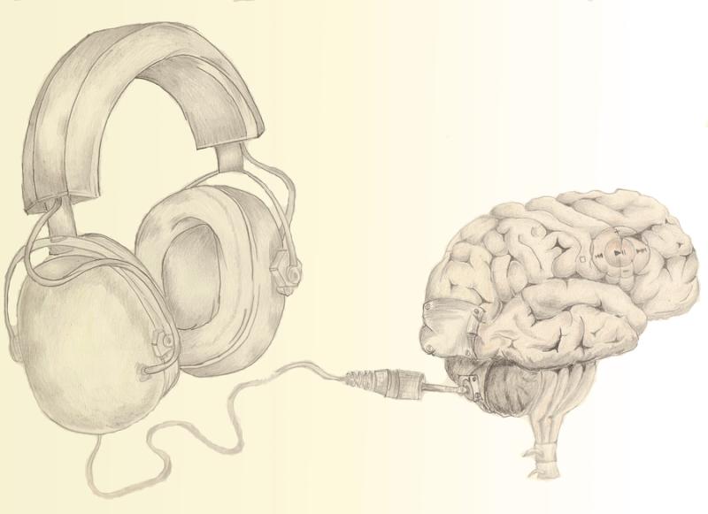 brain_headphones_by_redaran-d5w5puk
