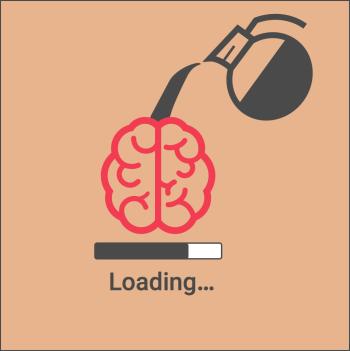 brainloading