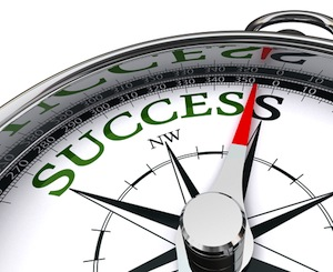compass_of_success