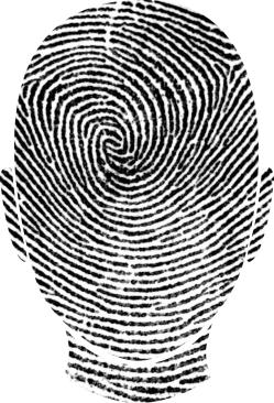 Nuestra Identidad