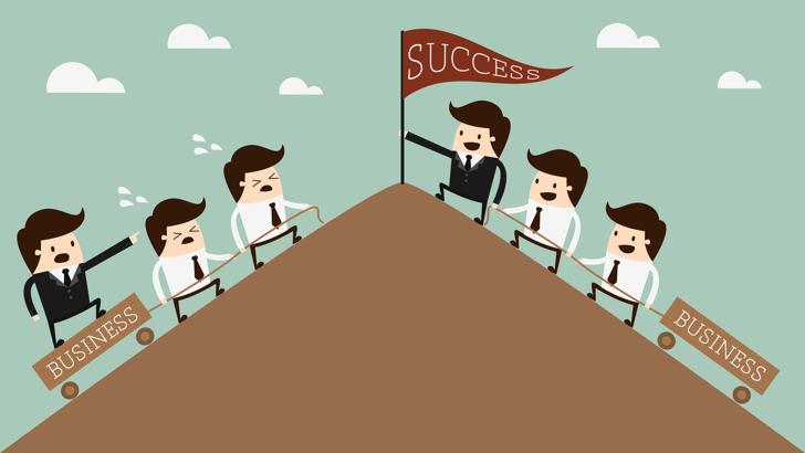 leadership-styles-based-authority