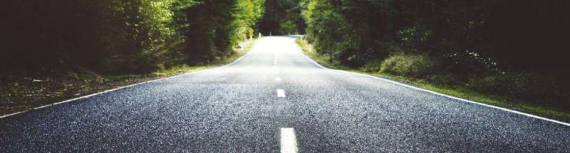 road-expressions-1-1200x330