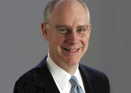 Joseph L. Badaracco