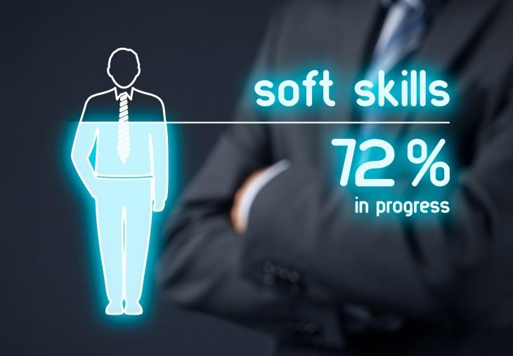 bigstock-soft-skills-88115135-e1445430741693