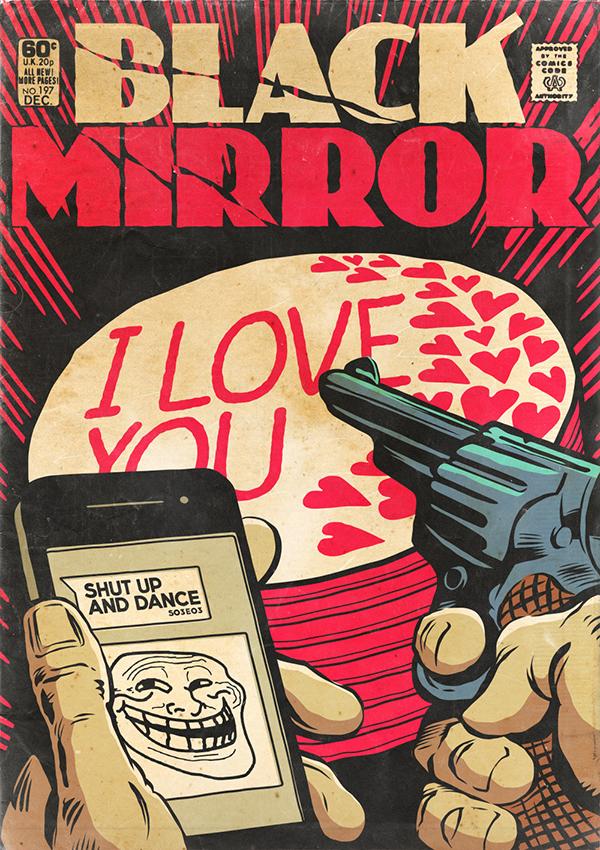 black_mirror_11