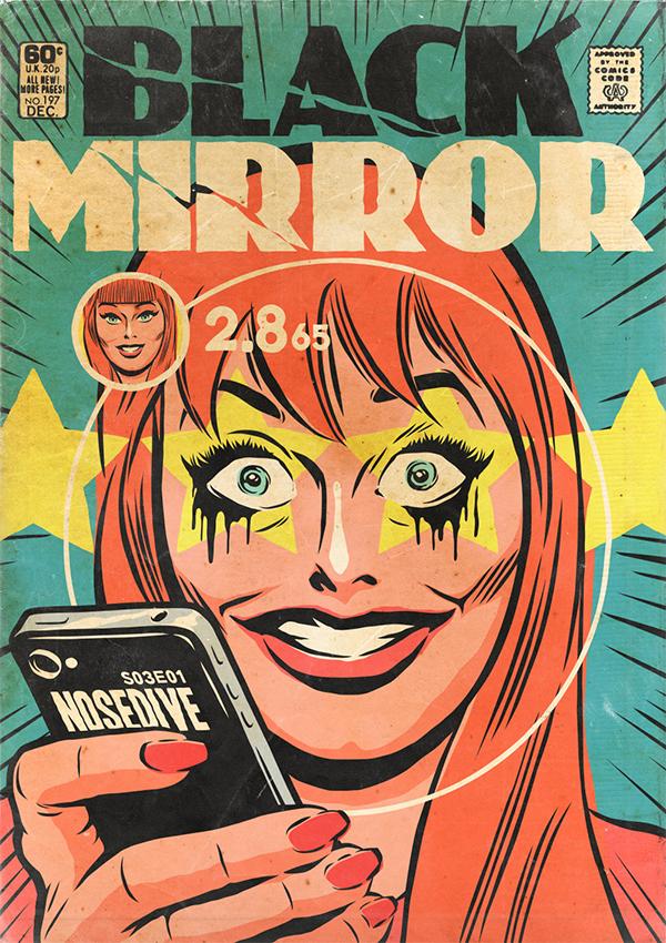 black_mirror_12