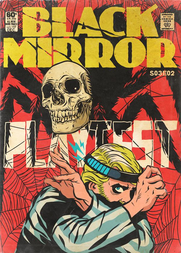 black_mirror_2
