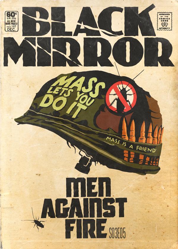 black_mirror_3