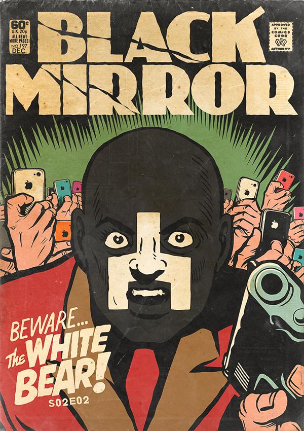 black_mirror_6