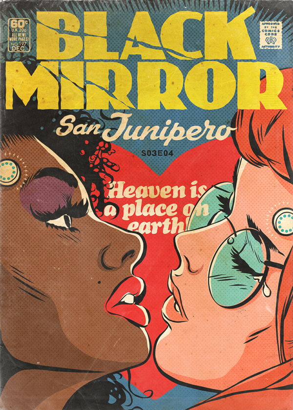 black_mirror_8