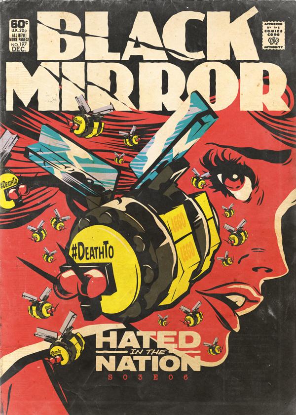 black_mirror_9