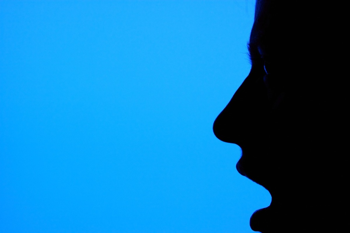 La Afasia: El Trastorno Que Hace Que Perdamos Nuestras Palabras