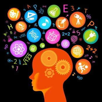 brain-learning-clipart