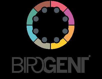 Bipogent