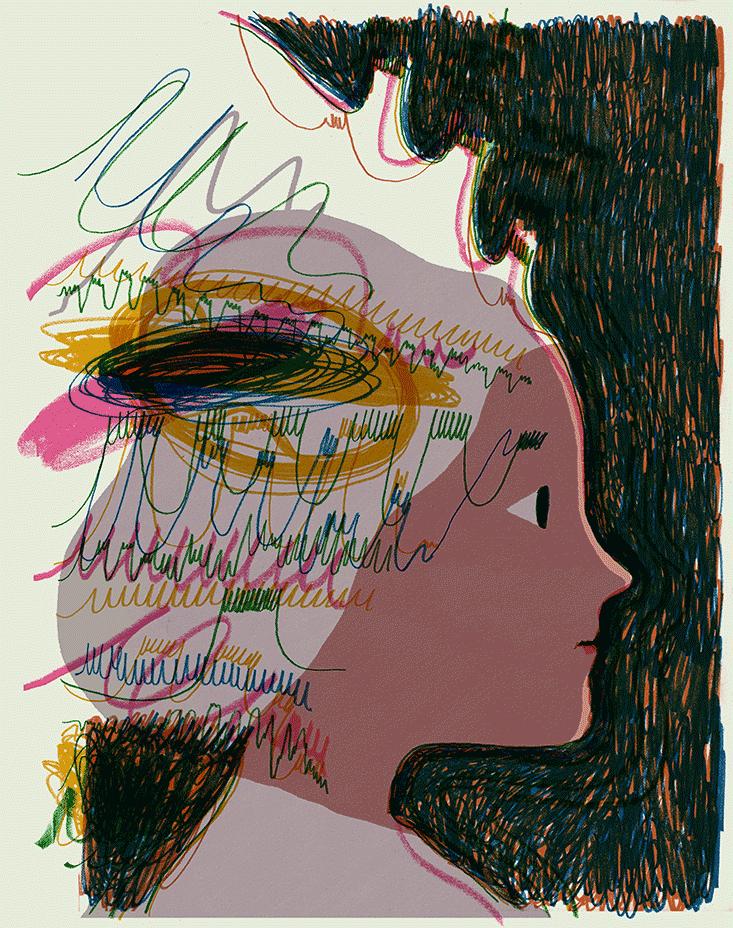 Orden y Caos en Nuestro Cerebro