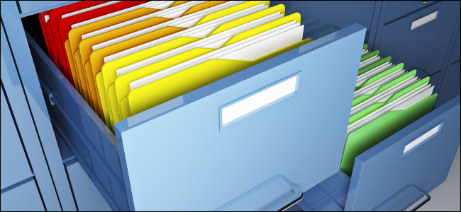 650x300xfiles-and-folders-in-filing-cabinet-png-pagespeed-gpjpjwpjjsrjrprwricpmd-ic-k_4fac0rlw-jpg