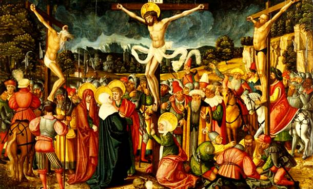 big-17-17-the-crucifixion