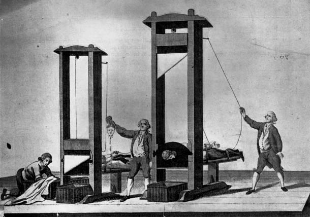 big-24-24-guillotine