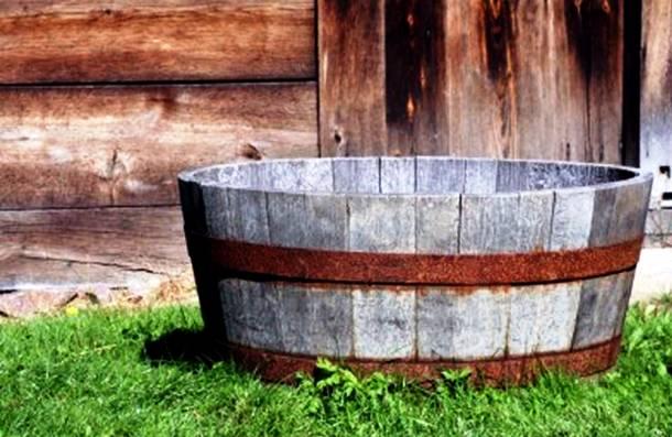 big-7-7-a-tub