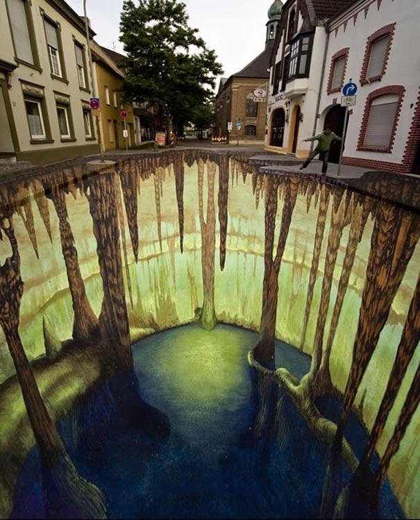 edgar-mueller-street-art-10