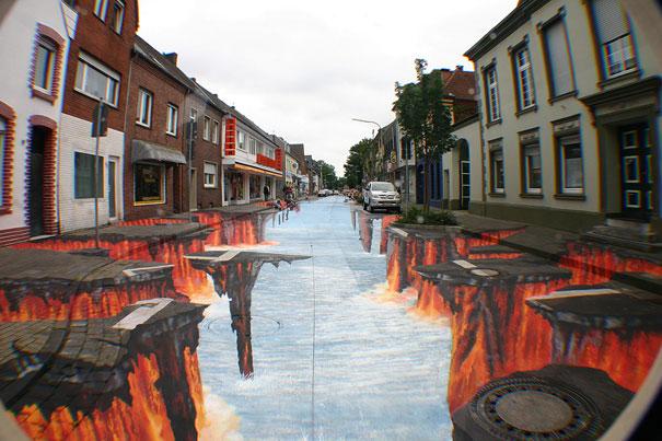 edgar-mueller-street-art-12