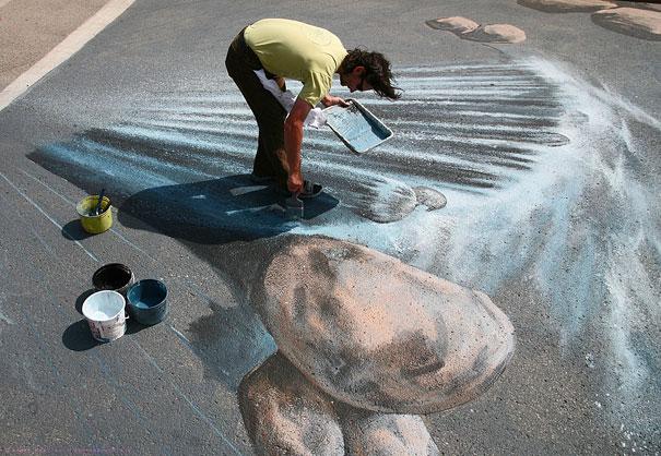 edgar-mueller-street-art-waterfall-1