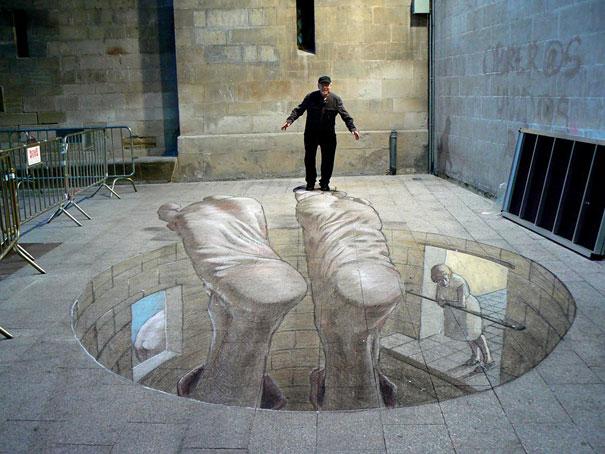 eduardo-relero-street-art-1