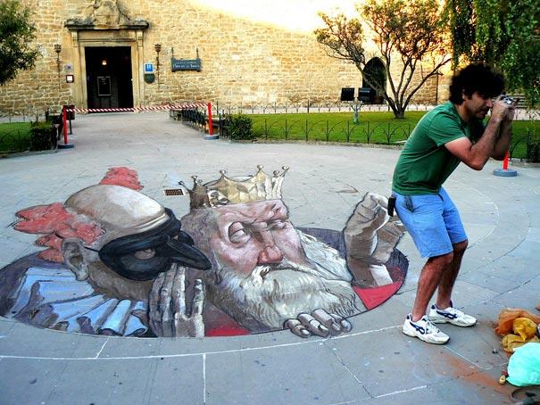 eduardo-relero-street-art-10