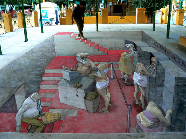 eduardo-relero-street-art-5