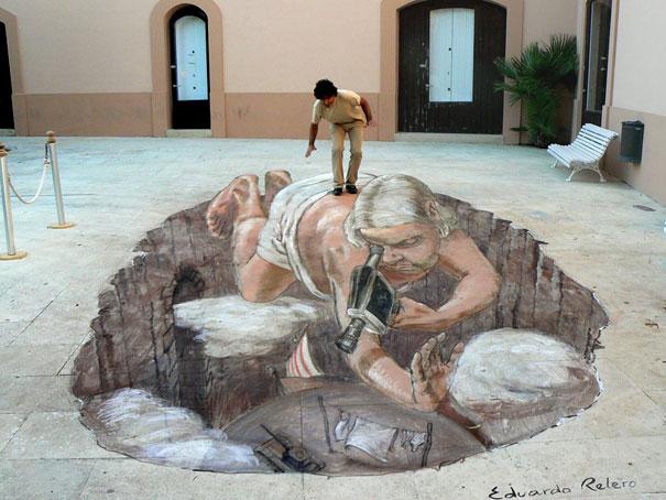eduardo-relero-street-art-6
