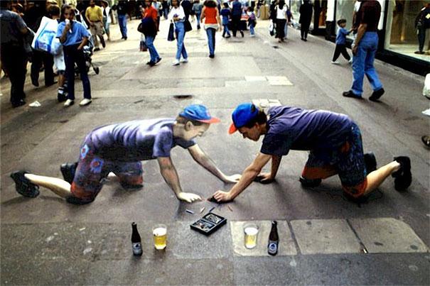 julian-beever-street-art-14
