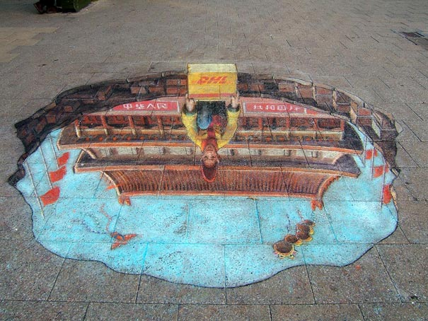 julian-beever-street-art-2