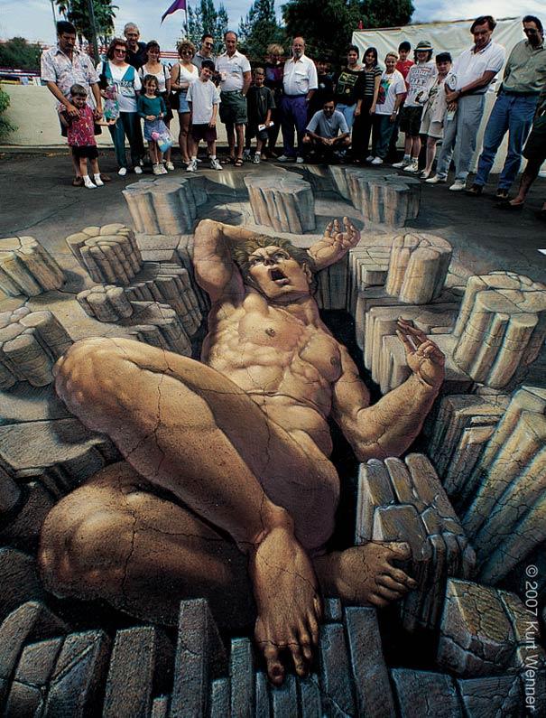 kurt-wenner-street-art-5