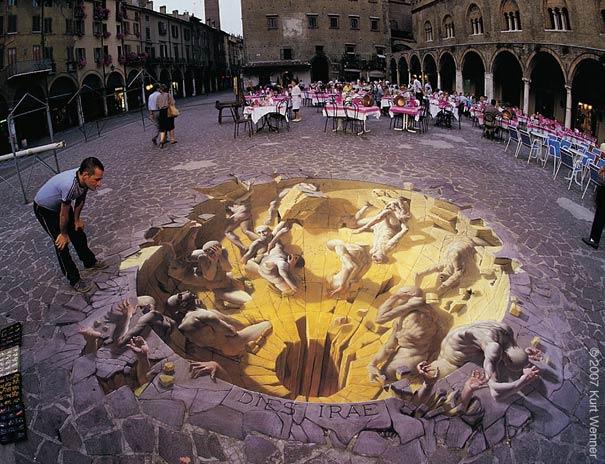 kurt-wenner-street-art-6