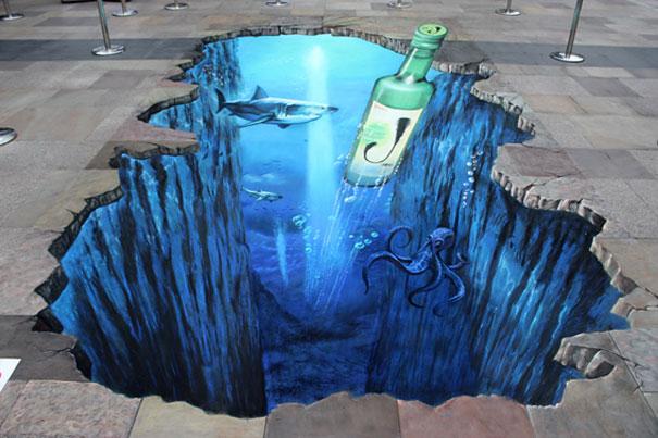manfred-stader-street-art-15