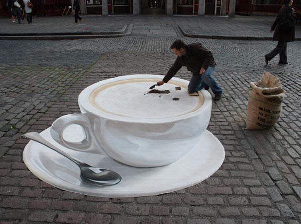 manfred-stader-street-art-6