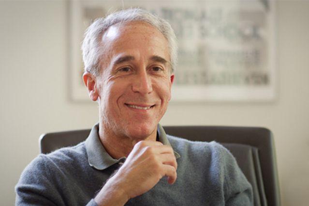 Marco Iacoboni