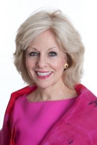 Sandra Bond Chapman