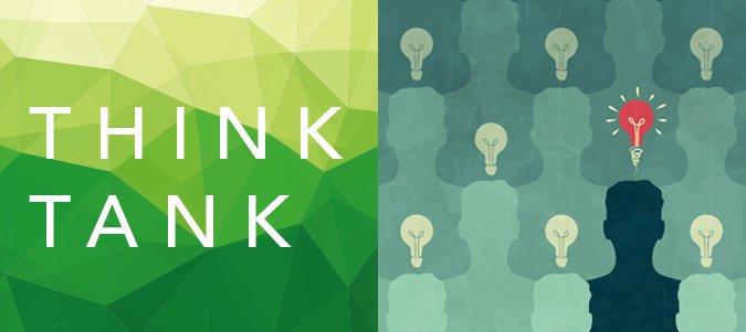 'Think Tanks' - Grupos de Expertos