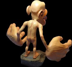 Rear_of_Sensory_Homunculus