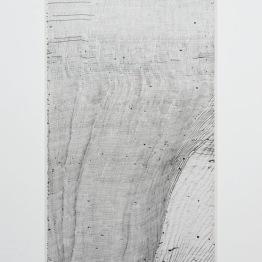 2017-03-27 20.42.53