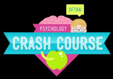 Logo del Curso de Psicología