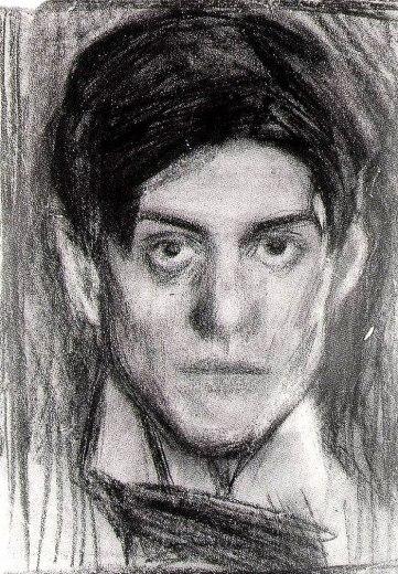 18 Años - 1900