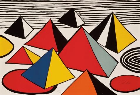 20th Century Art & Design Auction