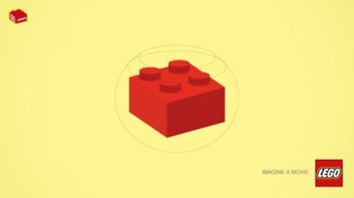 55-years-lego-1-550x309