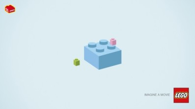 55-years-lego-2-550x309